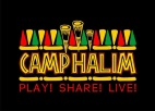 Camp Halim Logo