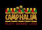 Camp Halim Logo